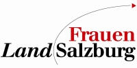 Frauen Land Salzburg