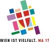 MA17, Stadt Wien, Integrations– und Diversitätsangelegenheiten