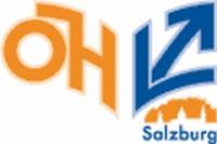 oeh-salzburg.at