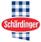 Schaerdinger