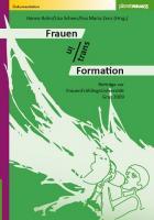 FFU09 Cover