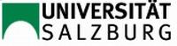 'Uni Salzburg