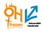 HochschülerInnenschaft a. d. Universität Innsbruck