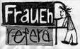 Frauenreferat der ÖH Uni Wien
